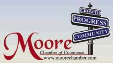 moore chamber